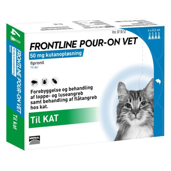 frontlinepourkat