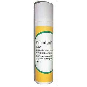 Viacutan 95 ml