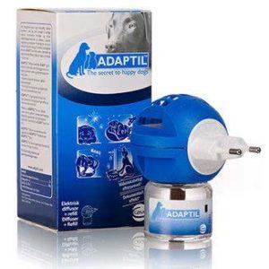 Adaptil D.A.P. duftspreder med flaske 48 ml