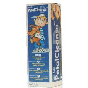 PetalCleanse/D 350 ml