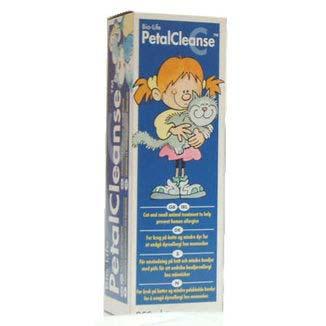 PetalCleanse/C 350 ml