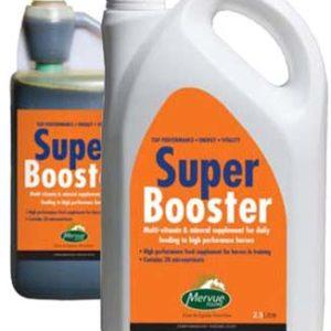 Mervue SuperBooster 1 liter