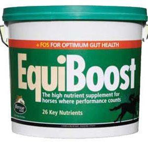Mervue EquiBoost (3 kg)