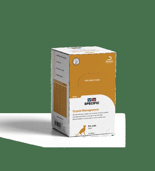 FCW-box-2018-650×72046