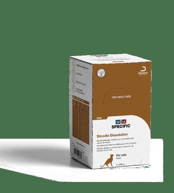 FSW-boxkg-2018-650×72053