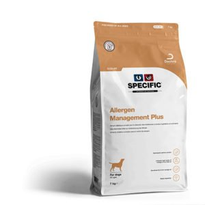 SPECIFIC COD HY Allergen Management Plus 12kg