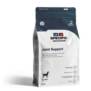 SPECIFIC CJD Joint Support 12kg